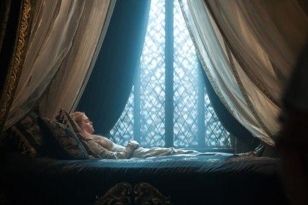 Maléfica: Imágenes y Sinopsis de la película que se estrena el 30 de Mayo