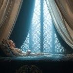Maléfica: Imágenes y Sinopsis de la película que se estrena el 30 de Mayo - malefica-15