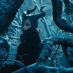 Maléfica: Imágenes y Sinopsis de la película que se estrena el 30 de Mayo - malefica-8