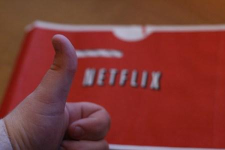 Netflix aumenta de precio mensual para usuarios nuevos