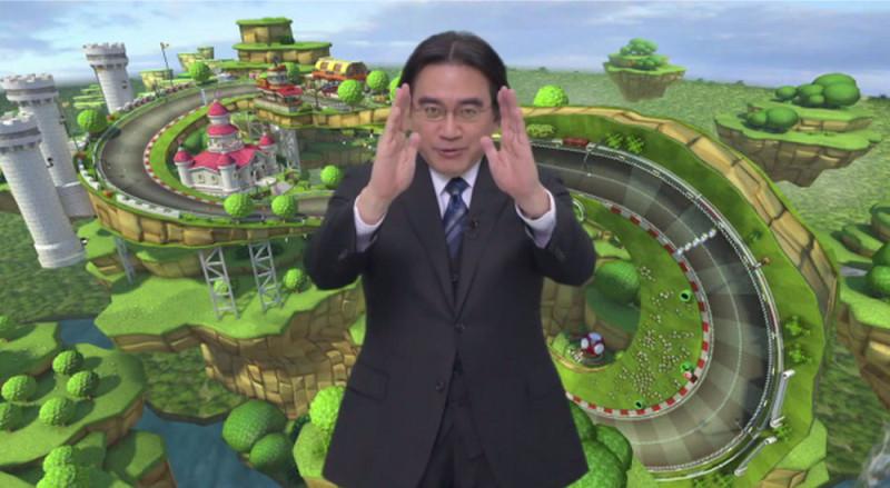 Todos los detalles del Nintendo Direct dedicado a Mario Kart 8 - nintendo-direct-1-800x439
