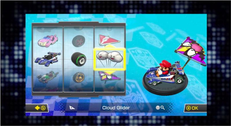 Todos los detalles del Nintendo Direct dedicado a Mario Kart 8 - nintendo-direct-3-800x436