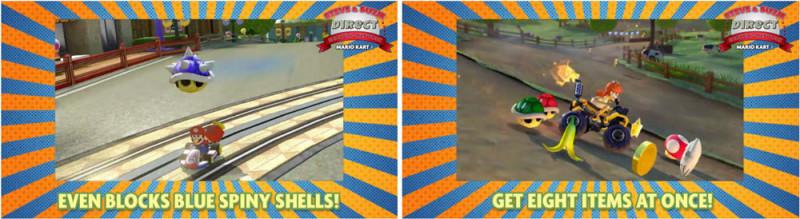 Todos los detalles del Nintendo Direct dedicado a Mario Kart 8 - nintendo-direct-5-800x219