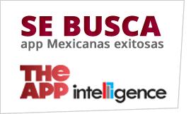 Segunda edición del The App Date México: Qué es la Gamificación, consejos de emprendimiento y Appsurdas - the-app-intelligence-investigar-sobre-el-estado-de-las-apps-locales