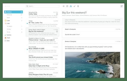 Mailbox, el mejor cliente de correo electrónico llega por fin a Android y Mac - tumblr_inline_n3rvc65Uh61rwxcgm