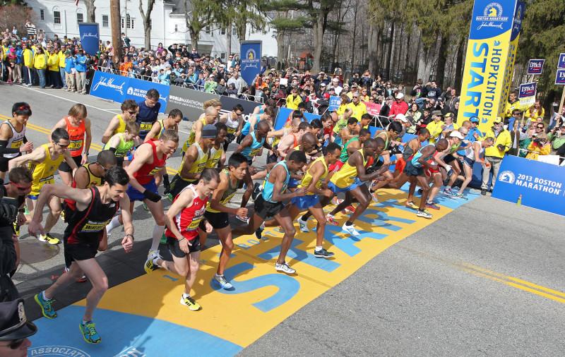 Ver el Maratón de Boston 2014 en vivo - ver-maraton-de-boston-2014-en-vivo-800x506