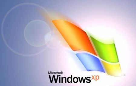 Consejos para seguir usando Windows XP y no exponerse a virus