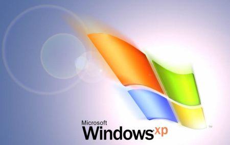Consejos para seguir usando Windows XP y no exponerse a virus