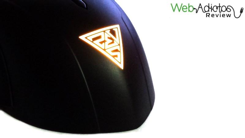 GAMDIAS Hades, un mouse para gaming que desearas tener [Reseña] - 124