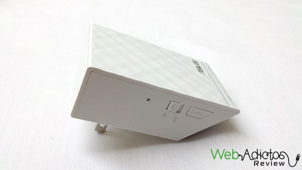 ASUS RP-N53, expande la señal WiFi a todas las esquinas de tu casa [Reseña] - 75