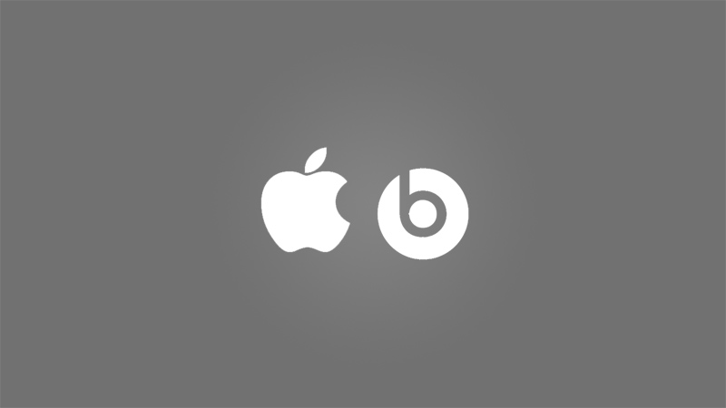 Apple compraría Beats Electronics por 3,200 millones de dólares - Apple-compra-Beats