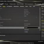 Tarjeta madre ASUS Z97-A, optimiza tu sistema con un clic [Reseña] - BIOS1