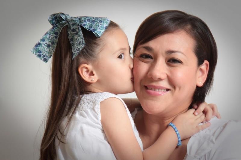 Historia del día de la madre en México ¡Conócela! - Dia-de-las-madres-10-de-mayo-800x532
