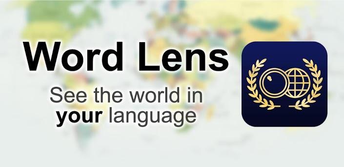 World Lens, el mejor traductor en tiempo real, está gratis por tiempo limitado - Download-Word-Lens-Translator-v2.0.3-APK-FileChoco.com_