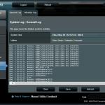 ASUS RP-N53, expande la señal WiFi a todas las esquinas de tu casa [Reseña] - Panel-5