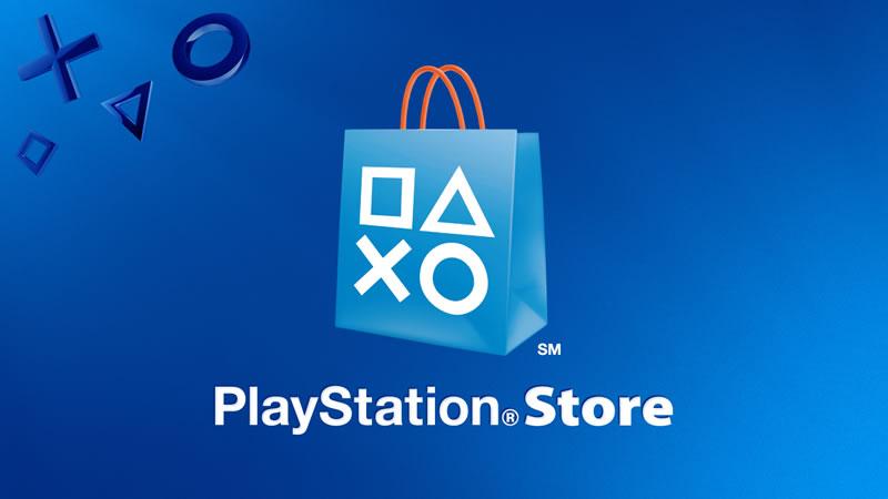 Playstation Store es lanzada en Colombia y Perú - PlayStation-Store
