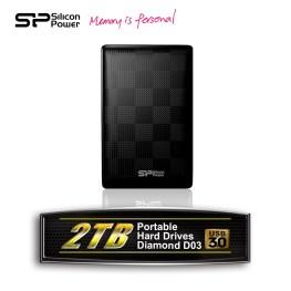 Discos duros externos de 2TB USB 3.0 son presentados por Silicon Power - SPPR_2TB-USB-3.0-Portable-Hard-Drives_DiamondD03