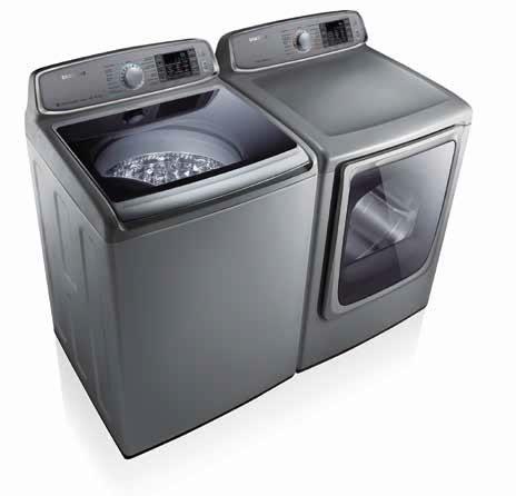 Regalos para el día de las madres recomendados por Samsung - Samsung-Lavadora-y-Secadora-24-kg