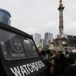 Watch Dogs cobró vida en la Ciudad de México - Watch-Dogs-Mexico-0609