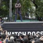 Watch Dogs cobró vida en la Ciudad de México - Watch-Dogs-Mexico-0740