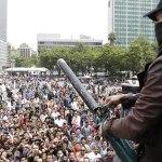Watch Dogs cobró vida en la Ciudad de México - Watch-Dogs-Mexico-0822