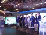 """""""Soluciones para el Futuro"""", 1er. Gran Concurso para Emprendedores - comite-encuentro-emprendimiento"""