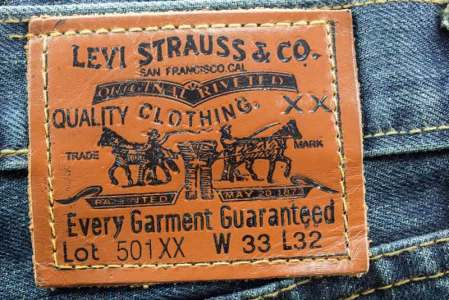 Historia y curiosidades de los jeans que debes saber