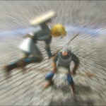 Todo lo que sabemos acerca de Hyrule Warriors, lo nuevo de Zelda para Wii U - hyrule-warriors-01
