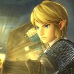 Todo lo que sabemos acerca de Hyrule Warriors, lo nuevo de Zelda para Wii U - hyrule-warriors-02