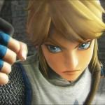Todo lo que sabemos acerca de Hyrule Warriors, lo nuevo de Zelda para Wii U - hyrule-warriors-06