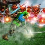 Todo lo que sabemos acerca de Hyrule Warriors, lo nuevo de Zelda para Wii U - hyrule-warriors-08