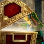 Todo lo que sabemos acerca de Hyrule Warriors, lo nuevo de Zelda para Wii U - hyrule-warriors-09