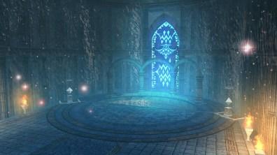 Todo lo que sabemos acerca de Hyrule Warriors, lo nuevo de Zelda para Wii U - hyrule-warriors-10