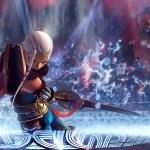 Todo lo que sabemos acerca de Hyrule Warriors, lo nuevo de Zelda para Wii U - hyrule-warriors-22