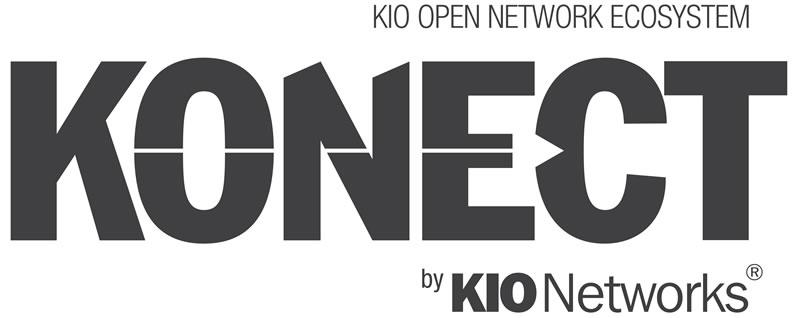 El primer IXP en México es hospedado en KIO Networks - ixp-kio-konect