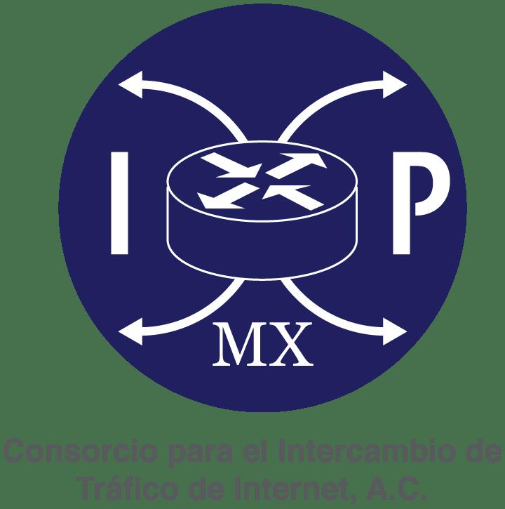 El primer IXP en México es hospedado en KIO Networks - ixp-mexico