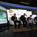 """""""Soluciones para el Futuro"""", 1er. Gran Concurso para Emprendedores - presentacion-primer-concurso-emprendimiento"""