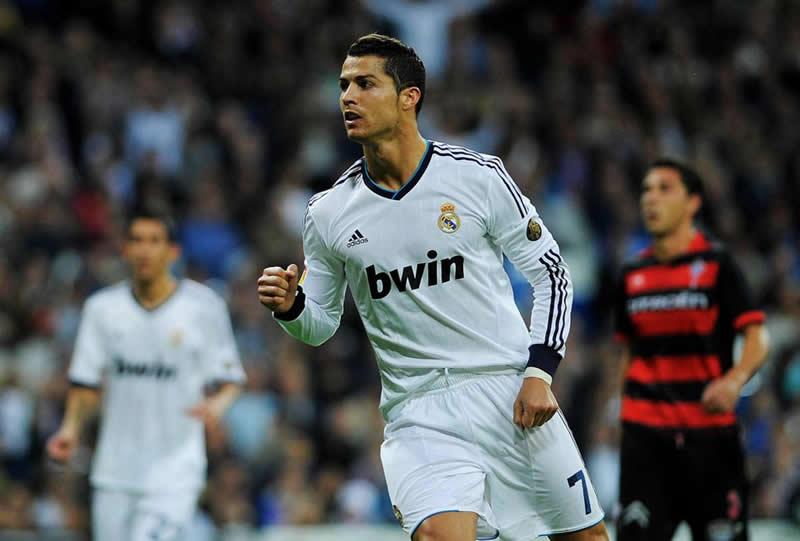 Real Madrid vs Celta de Vigo en vivo, Jornada 37 Liga BBVA - real-madrid-vs-celta-de-vigo-en-vivo-liga-bbva-2014
