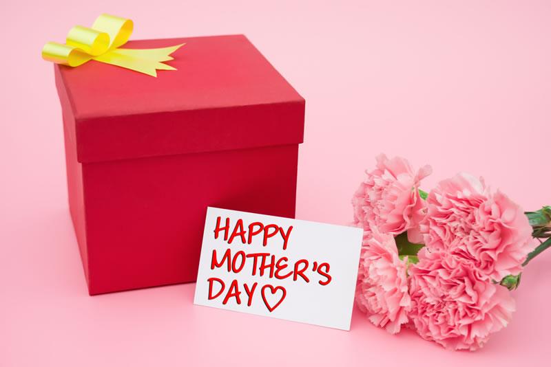 Día de la madre 2014: Promociones en internet para escoger el regalo ideal para Mamá - regalos-dia-de-las-madres-2014