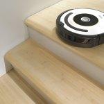 iRobot Roomba Serie 600, el robot que hace la limpieza del hogar ¡El regalo perfecto para mamá! - roomba-620-robot