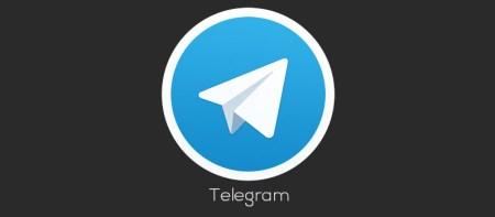 Telegram para Windows Phone se hace oficial. ¡Descárgalo ya!