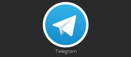 Telegram para Windows Phone se hace oficial. ¡Descárgalo ya!