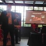 HyperX presenta su nuevas memorias HyperX Fury - Memoria-HyperX-Fury-de-Kingston-9