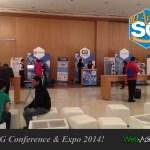 Software Guru Conference & Expo 2014 Ciudad de México - SGCE-2014