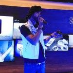 Samsung GALAXY Camera 2 y NX mini son lanzadas en México - Samsung-Camera-2-Omar-Borkan663