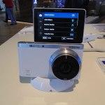 Samsung GALAXY Camera 2 y NX mini son lanzadas en México - Samsung-Camera-2-Omar-Borkan691