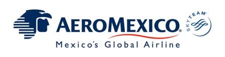 Aeroméxico, la primera aerolínea latinoamericana en ofrecer internet durante vuelos
