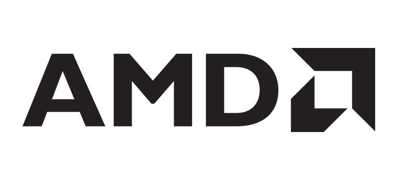 AMD ofrecerá APUs 25 veces más eficientes en su consumo de energía en 2020 - amd-apus