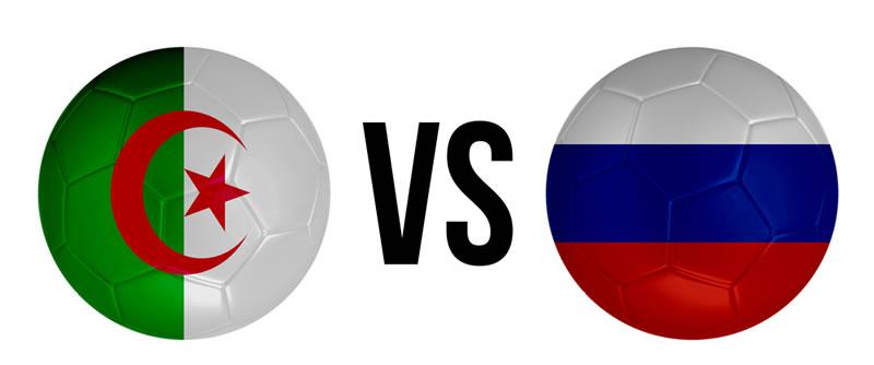 Ve a Argelia vs Rusia en el Mundial 2014 en vivo - argelia-vs-rusia-en-vivo-mundial-2014
