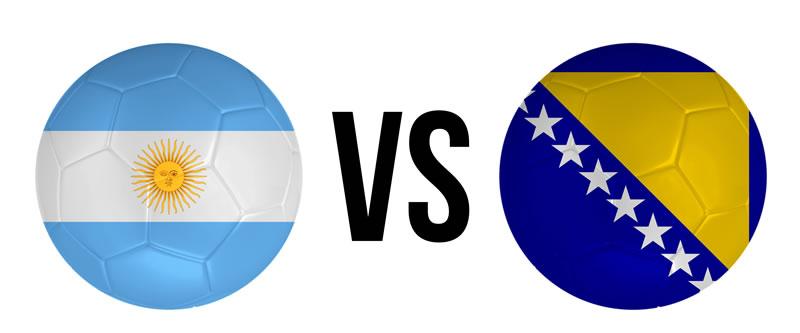 Argentina vs Bosnia en vivo en internet, Mundial Brasil 2014 - argentina-vs-bosnia-en-vivo-brasil-2014